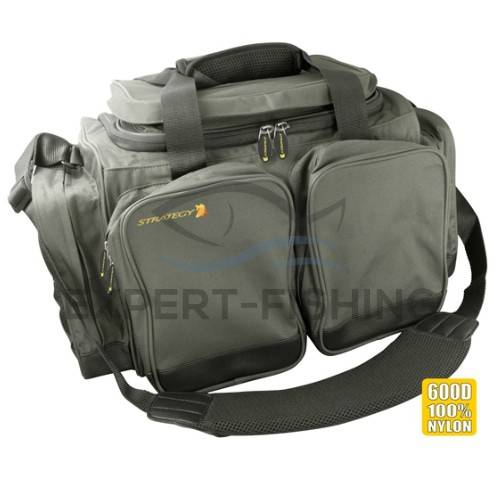 GEANTA STRATEGY CARRY-ALL L 600 D