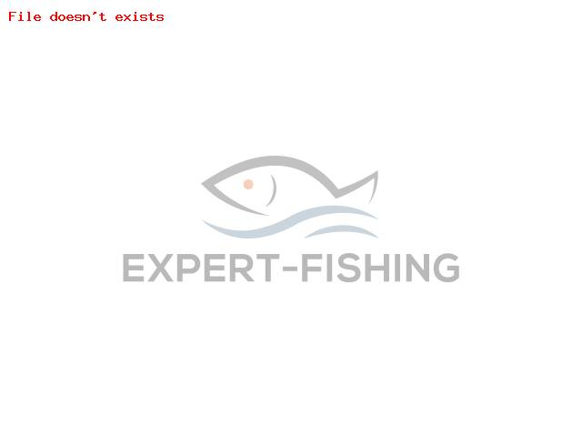FIR NEW SPIDERWIRE STEALTH VERDE 0.25mm 18.92kg 135m